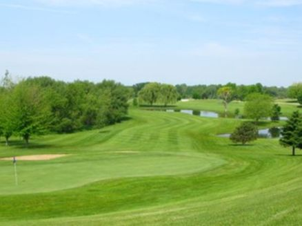 Image for Horicon Hills Golf Club